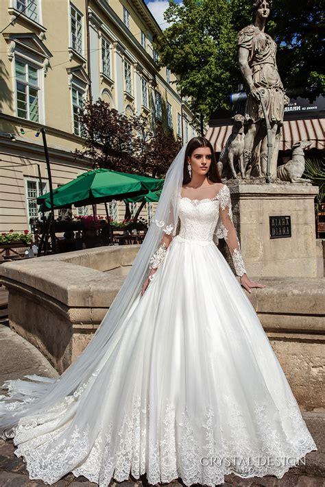 designer wedding dresses design 2016 wedding dresses wedding inspirasi