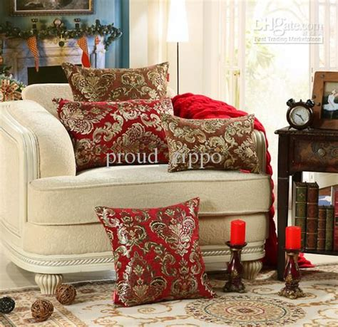 how many throw pillows on a sofa classic sofa couch decorative throw pillows covers cheap