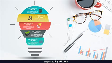 business powerpoint templates  graphics