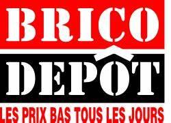Brico Depot Groupe Electrogene : avis clients brico depot et service consommateurs custplace ~ Dailycaller-alerts.com Idées de Décoration