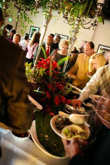 mulvaneys bl sacramento ca sacramento restaurants