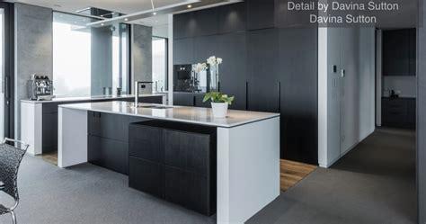 tida  zealand kitchens designer kitchens trends