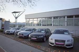 Argus Vente Voiture D Occasion : achat voiture en allemagne autos post ~ Gottalentnigeria.com Avis de Voitures