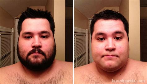 Do You Shave Before Or After You Shower - so i decided to shave after 12 years of beard