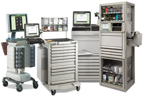 automated dispensing cabinets omnicell hospital information technology hospital it solutions