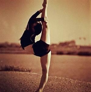 Needle   Dance   Pinterest