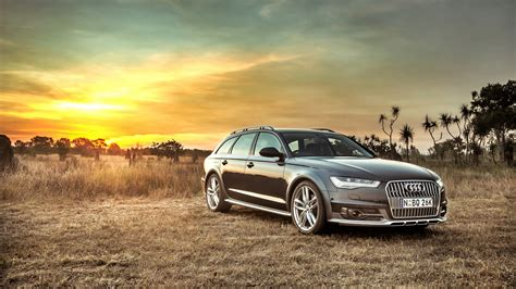 Audi Car Wallpaper Hd by Audi Suv Car Photo Background Hd Wallpapers
