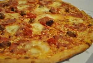 Domino's Half-Price Pizza December 2014