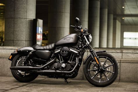 harley davidson bike rental goa booking open check