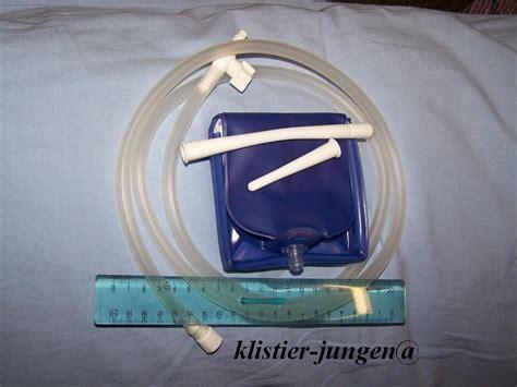 clistere acqua rubinetto enteroclismi sonde rettali clisteri monouso ci 242