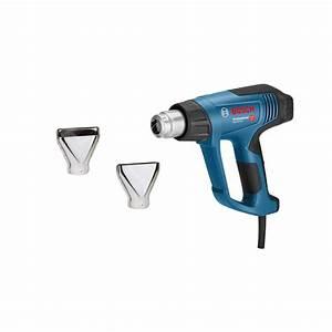 Bosch Professional Set Angebote : bosch hei luftgebl se ghg 23 66 professional set inkl 2 d sen tasche ebay ~ Frokenaadalensverden.com Haus und Dekorationen