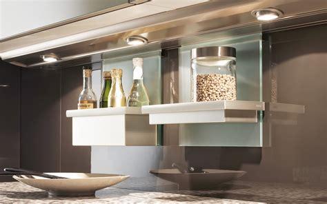 accesorios de cocina  la pared  tener todo  mano