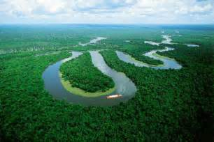 ... Deeds to Thousands of Landowners in the Amazon Basin   The Land Report