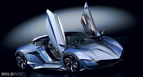 Concept Car Wallpaper by Lamborghini Resonare Concept Wallpaper Hd Car Wallpapers