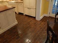 flooring on