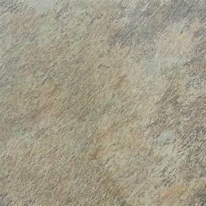 Terrassenplatten Gummi Preise : terrassenplatten feinsteinzeug 2 cm preise bz91 hitoiro ~ Michelbontemps.com Haus und Dekorationen
