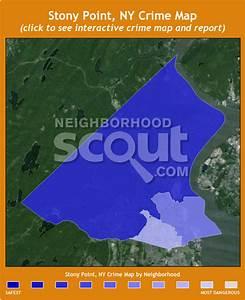 Stony Point, NY, 10986 Crime Rates and Crime Statistics ...