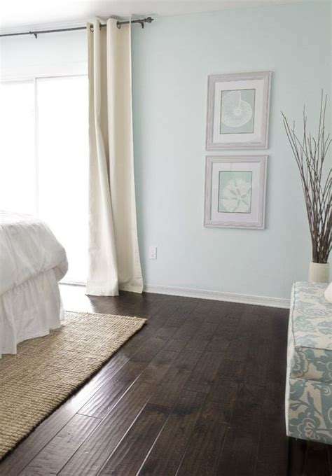 engineered hardwood birch cosmopolitan trendy collection