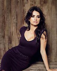 Beautiful Italian Actresses