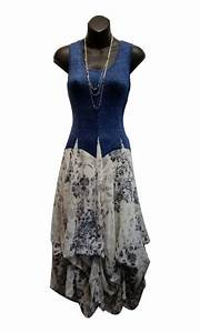 Tango mango 2016 jeans dress style boutique isla mona canada for Robe jean mango