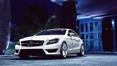 Mercedes Cls63 Wallpapers Cls Pretty Amg Fantastic