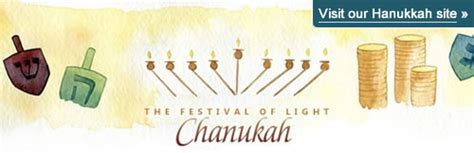 hanukkah chanukah celebrated