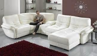 italienische designer sofas choosing a contemporary leather sofa