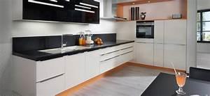 Moderne Küchen L Form : k che planen l form ~ Sanjose-hotels-ca.com Haus und Dekorationen