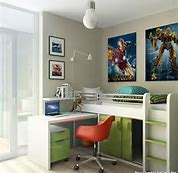 Images for deco chambre garcon 5 ans www.7price0coupondiscount.gq