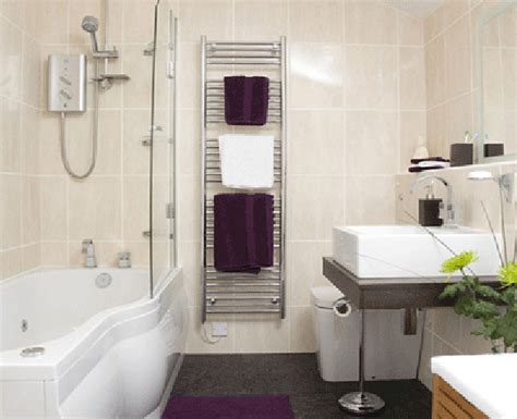 bathroom ideas for small spaces uk posts bathroom design ideas bathroom