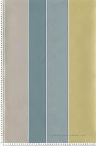 Papier Peint Rayé Gris Et Blanc : 17 meilleures id es propos de papier peint rayures sur ~ Dailycaller-alerts.com Idées de Décoration