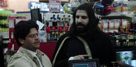 What To Do With Tv by What We Do In The Shadows Tv Review New Fx Comedy Is
