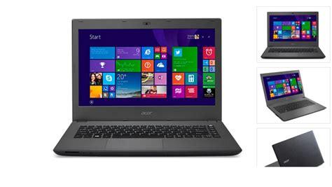 Acer Aspire V5-473G Driver for Windows 7 x64