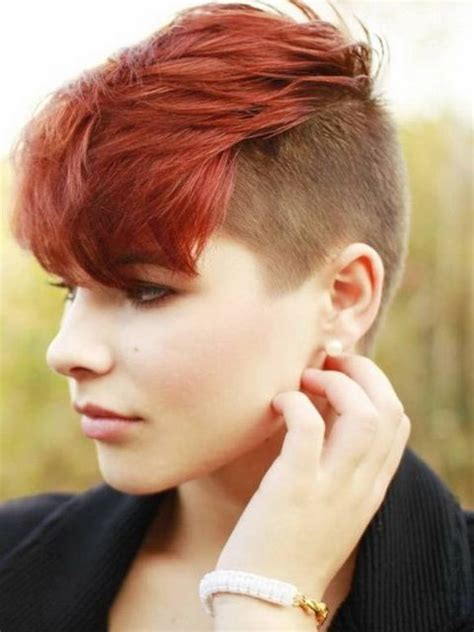 Quick hairstyles for Unisex Hairstyles Unisex Haircuts