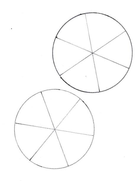 color wheel template free printable color wheel 36 coloring sheets gianfreda net