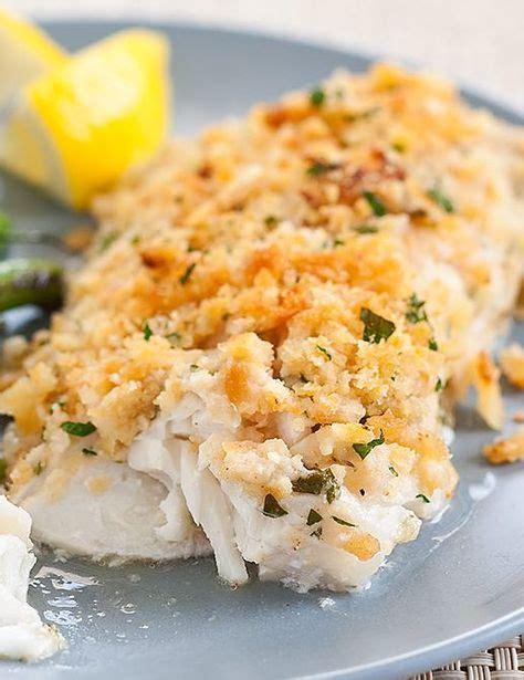 .salmon haddock shrimp scallops lobster tails snow crab legs sweet italian sausage hot italian. Baked Haddock Recipes Food Network   Besto Blog