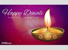 Diwali 2015 Greeting Cards Best Deepavali Greetings to