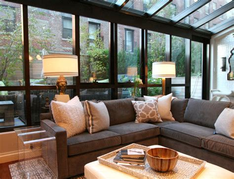 grey sofa living room ideas grey sofa design ideas