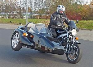 Motorrad Mit 3 Räder : ein herz fuer dreiraeder sidecar forum classic ~ Jslefanu.com Haus und Dekorationen