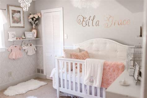 bunk beds with ella grace 39 s swan lake nursery project nursery