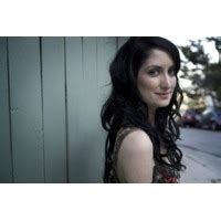 Ingrid Michaelson music - Listen Free on Jango || Pictures ...