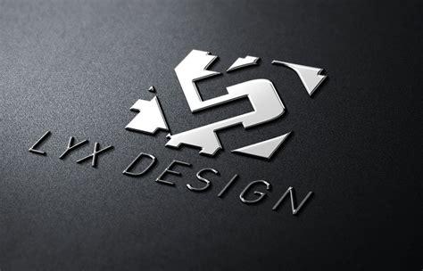 ld architecture new logo ld lyx design by lyxdesign on deviantart