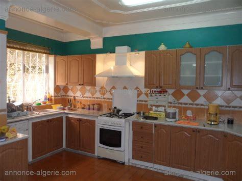 algerie cuisine cuisine design algerie