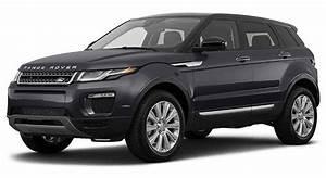 Range Rover Evoque  L538 2016 2017 2018 Repair Manual