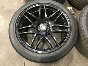 Forgestar F14 Wheels Extreme Wheels