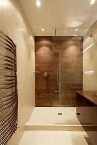 Rénovation Salle De Bain : renovation salle de bain luxembourg id es d co salle de bain ~ Premium-room.com Idées de Décoration