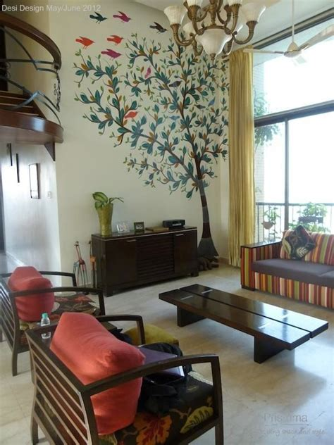 interior design ideas for small indian homes interior design ideas for small indian homes colorful