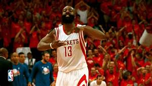 James Harden GIFs - Find & Share on GIPHY