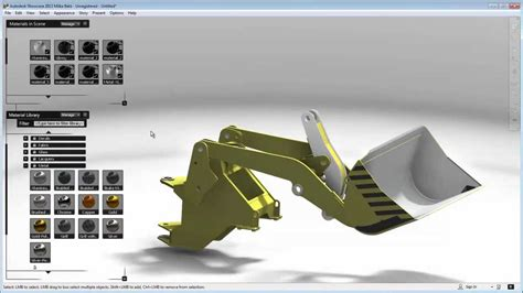 autodesk product design suite conceptual visual design autodesk product design suite