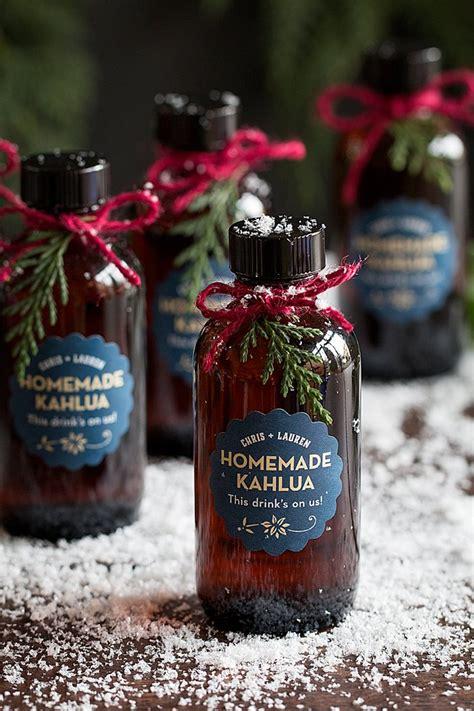 fabulous winter wedding favors wedding inspiration